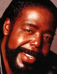 Barry_White_color.jpg